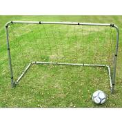 BSN Sports Lil Shooter Replacement Net, 10'W x 5'H x 5'D