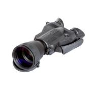 Armasight Discovery5-ID Gen 2+ Night Vision Improved Definition Binocular