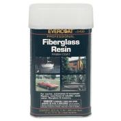 Evercoat 105499 0.9l Fibreglass Resin