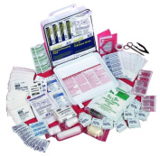 Orion Safety Products Offshore Sportfisher Marine First Aid Kit