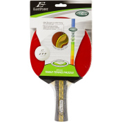 EastPoint Sports EPS 4.0 Table Tennis Paddle