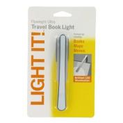 FulcrumProductsInc Light It Travel Book Light 26610-301