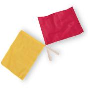 BSN Sports Linesman Flags
