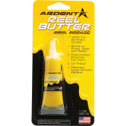 Ardent Reel Butter Grease, 30ml