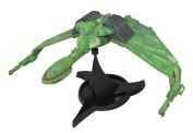 Diamond Select Star Trek Klingon Bird Of Prey