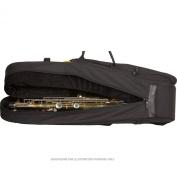 ProTec Deluxe Tenor Saxophone Bag
