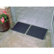 Prairie View Industries TH1636 Threshold 16 x 36 Inch