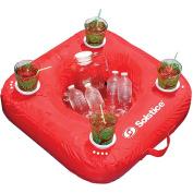 Swimline Sunsoft Drink Caddy