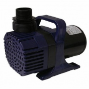 Alpine Corp PAL10300 Cyclone Pump 10300 GPH with 33 ft Cord
