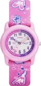 Timex Kids Analogue Watch