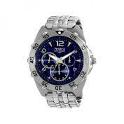 Armitron Men's Stainless-Steel Sport Watch