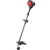 Murray 43.2cm 25cc 2-Cycle Straight Shaft Gas String Trimmer