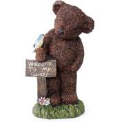 Kelkay Welcome Bear