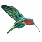 Next Innovations Large Hummingbird Garden Stake
