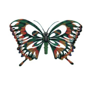 Next Innovations Large Butterfly Garden Stake