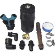 Complete Aquatics Hudson Water Fill Valve Kit