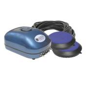 Complete Aquatics Enhance Air Junior 2 Aeration System