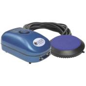 Complete Aquatics Enhance Air Junior 1 Aeration System