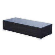 Source Outdoor King Coffee Table