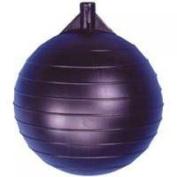Watts P8 Flippen Plastic Float 3/8X8 Non-Electrolytic - Each