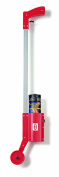 Krylon Division 34in. Line Up Striping Wand 8360