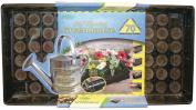 Jiffy 5262 Self-Watering Greenhouse