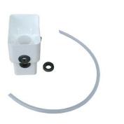 Emsco 2275-1 Universal Water Diverter Set - Use To Make Your Own Rain Barrels