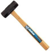 Jackson Professional Tools 027-1196300 3 Lb Dbl Face Sledge Hammer 16 Hickory Handle
