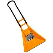 TRUE TEMPER SnoBoss 66cm Shovel