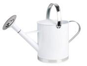 Esschert Design White Watering Can