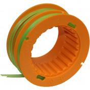 Poulan Pro Tap-N-Go VII Replacement Spool
