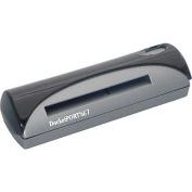 Innovative Card Scanning Inc. Dp667 Docketport 667 A6 Simplex Scanner