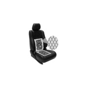Crimestopper HSK-150 Deluxe Heated Seat Kit