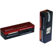 Inland Pro 63.5cm -1 Card Reader/Writer