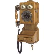 Crosley CR92-OA Crosley Country Kitchen Wall Phone