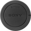 Sony ALCB1EM Body Cap for NEX Cameras