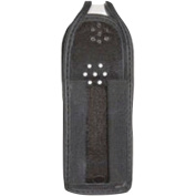 Engenius DuraPouch-EX Carrying Case for Use with All DuraFon Handset Models