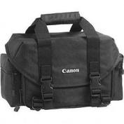 Canon Cameras 7507A004 Gadget Bag 2400