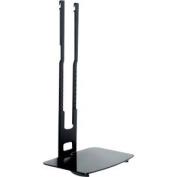 ProMounts Single AV Component Shelf