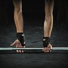 adidas Hook Lifting Strap
