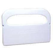 Rochester Midland Corporation 25131900 Toilet Seat Cover Dispenser 2 Half Fold Sleeve Cap SEGY