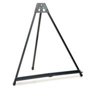 Studio Designs Premier Light Weight Folding Easel