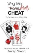 Why Men REALLY Cheat