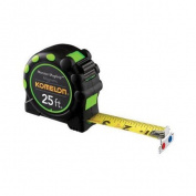 Komelon USA MagGrip Pro Tapes - 1''x 25' mag grip pro tape measure