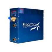 Steam Spa 6 KW Steam Bath Generator