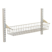 Triton Products Storability Wire Basket