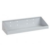 Triton Products LocHook Shelf