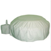 Comfort Line Products UV Full Cover for Spa2Go