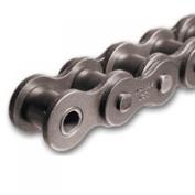 Farmex/Speeco 6351 Roller Chain #35 3m - Each