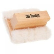 Old Masters 30500 Stain Applicator